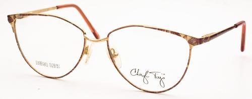 Cheryl Tiegs 102