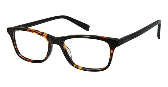 Esprit ET 17574 Eyeglasses