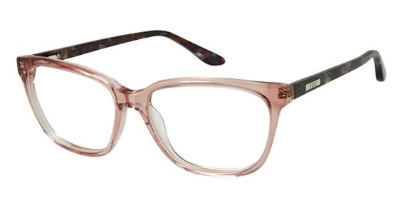 ELLE EL 13449 Eyeglasses