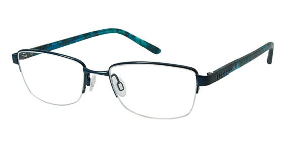 ELLE EL 13451 Eyeglasses