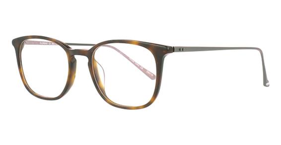 club level designs cld9243 Eyeglasses