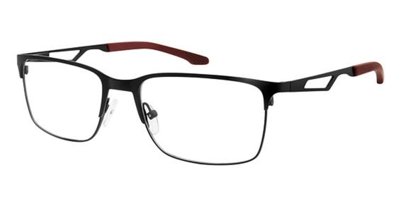 Hasbro Nerf Bolt Eyeglasses