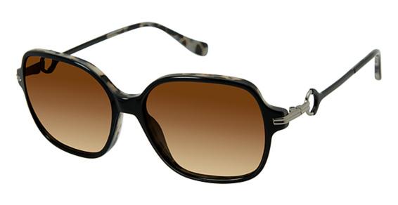 Tura by Lara Spencer LS500 Sunglasses