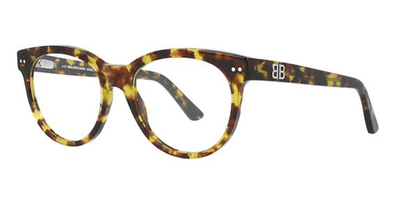 Balenciaga BA5088