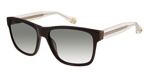 Robert Graham Sebastian Sunglasses