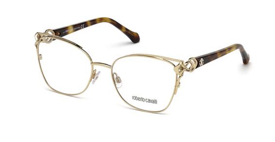 Roberto Cavalli RC5062 Eyeglasses
