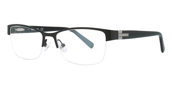 Harley Davidson HD0545 Eyeglasses