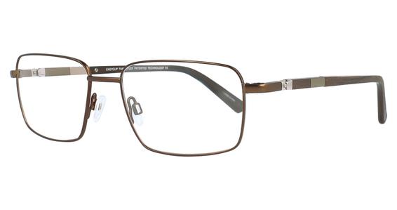 Aspex EC436 Eyeglasses
