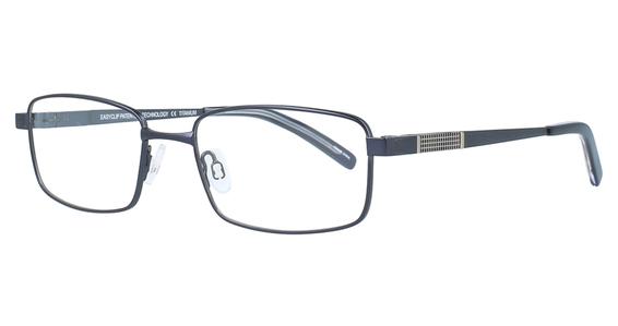 Aspex SF122 Eyeglasses