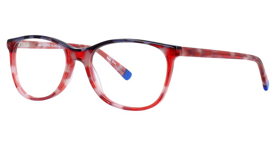 Aspex S3331 Eyeglasses