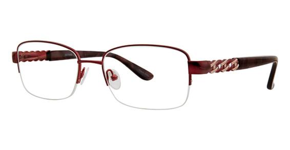 Avalon Eyewear 5035