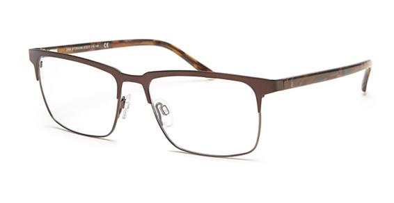 Skaga SK2664 STORAVAN Eyeglasses