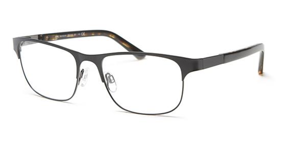 Skaga SK2686 HORNAVAN Eyeglasses