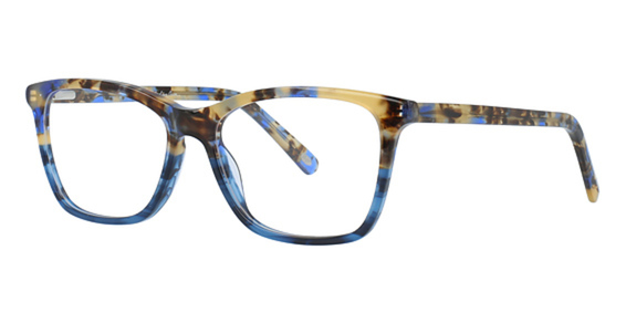 Swift Vision Sassy Eyeglasses