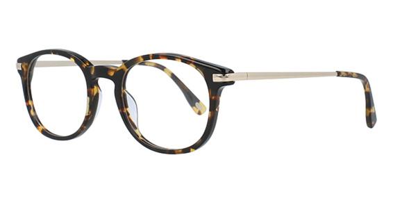 Swift Vision Hipster. Eyeglasses