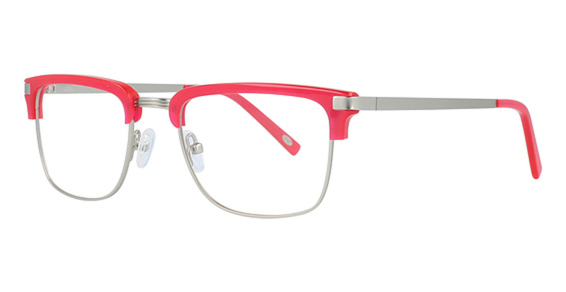 Swift Vision Daydream Eyeglasses
