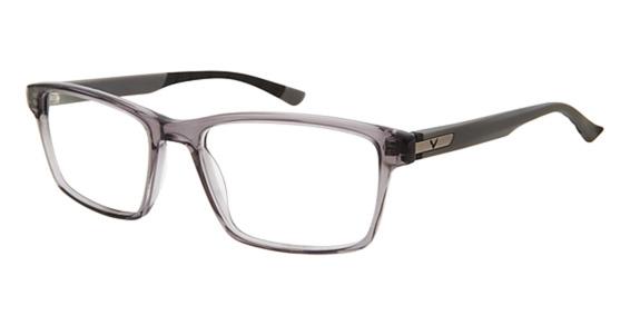 Callaway FAIRWIND Eyeglasses