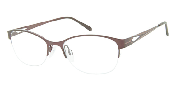 Aristar AR 16372 Eyeglasses