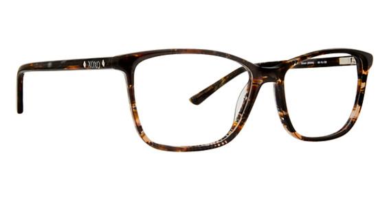 XOXO Sedona Eyeglasses