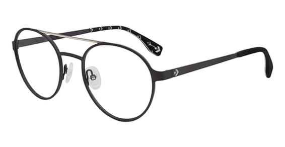 Converse Q115 Eyeglasses