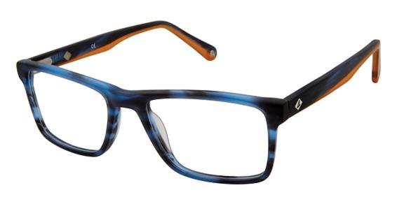 Sperry Top-Sider TIDEBEACH Eyeglasses