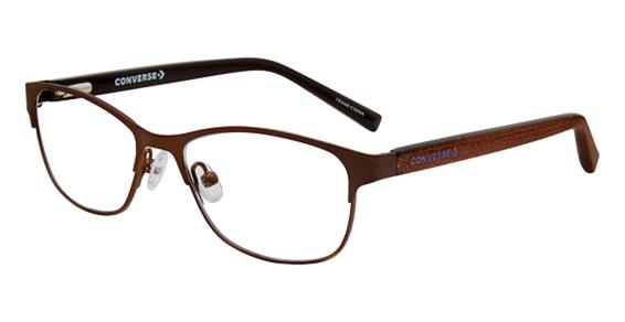 Converse K202 Eyeglasses