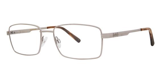 Stetson Stetson 352 Eyeglasses