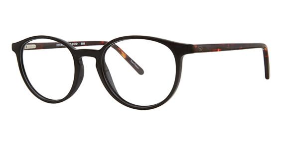 Stetson Off Road 5069 Eyeglasses