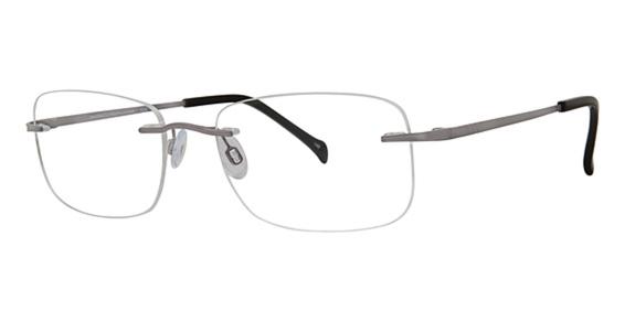 Invincilites Invincilites Zeta 105 Eyeglasses