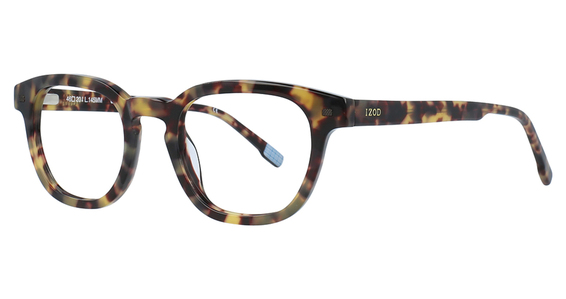 Izod 2040 Eyeglasses