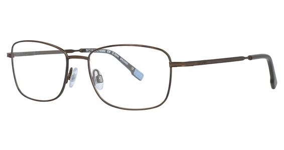Izod 2044 Eyeglasses