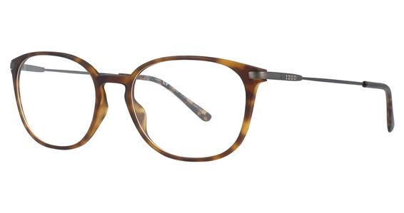 Izod 2048 Eyeglasses