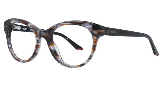 Steve Madden Besttty Eyeglasses