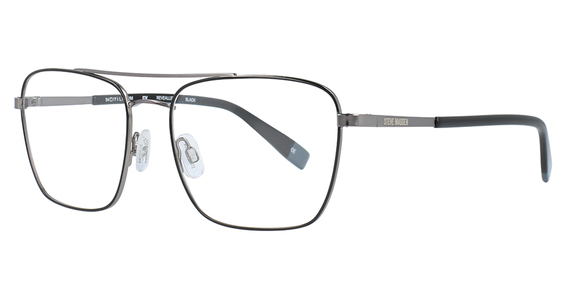 Steve Madden Revealled Eyeglasses