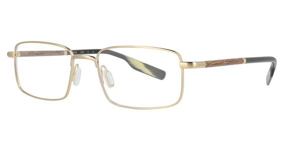 Costa Del Mar Forest Reef 300 Series Eyeglasses