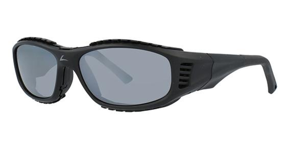 On-Guard Safety OG240S FULL DUST DAM Eyeglasses