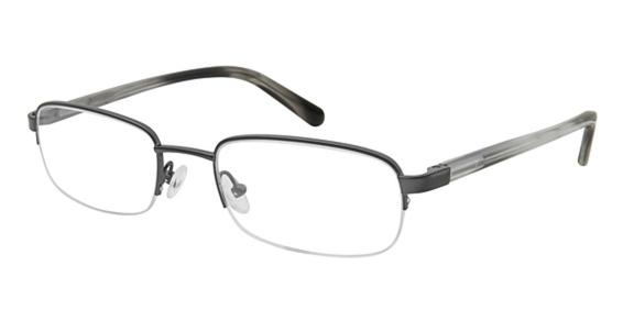 Van Heusen H145 Eyeglasses