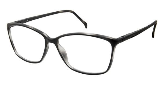 Stepper 30120 Eyeglasses