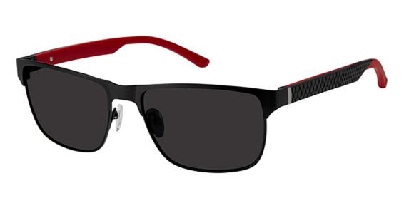 Champion FL6002 Eyeglasses