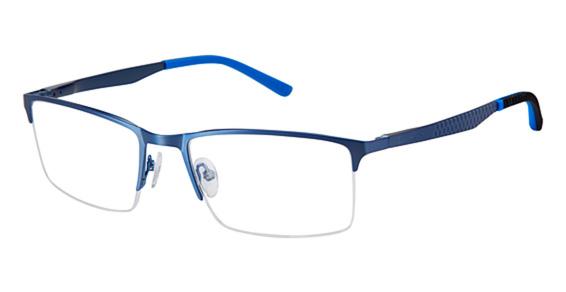 Champion FL1001 Eyeglasses