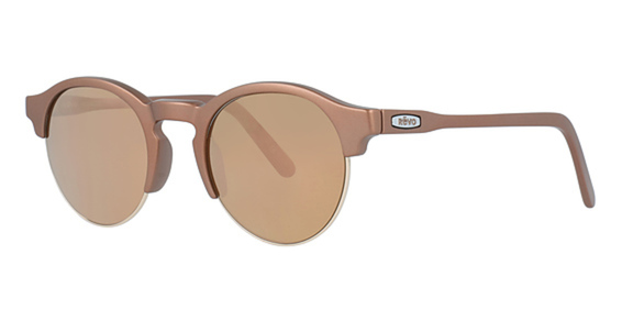 Revo Reign Sunglasses
