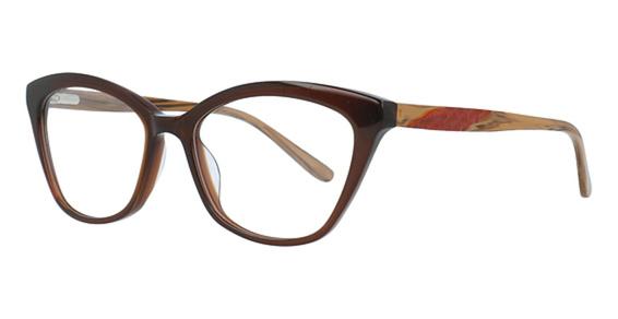 Cafe Lunettes cafe 3285 Eyeglasses