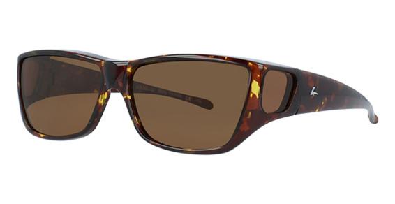 Hilco LEADER FITOVER: SOMERSET Sunglasses
