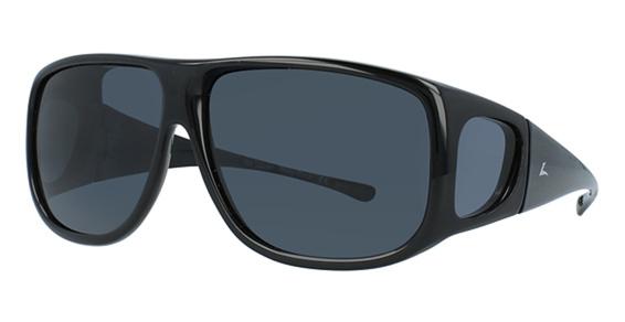 Hilco LEADER FITOVER: NANTUCKET Sunglasses