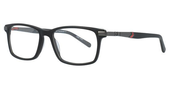 Aspex EC466 Eyeglasses