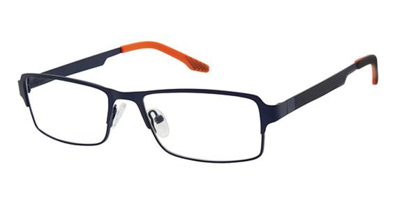 Hasbro Nerf Henrik Eyeglasses