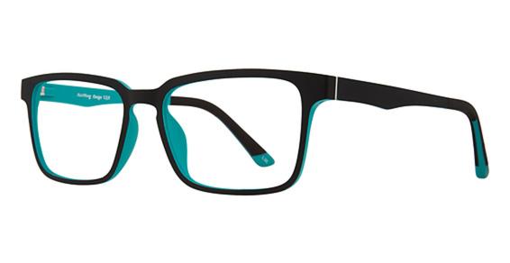AirMag AIRMAG AP6460 Eyeglasses
