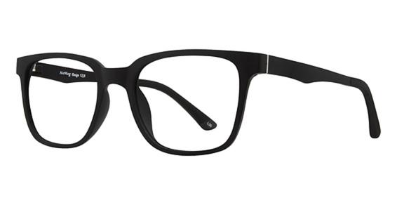 AirMag AIRMAG AP6462 Eyeglasses