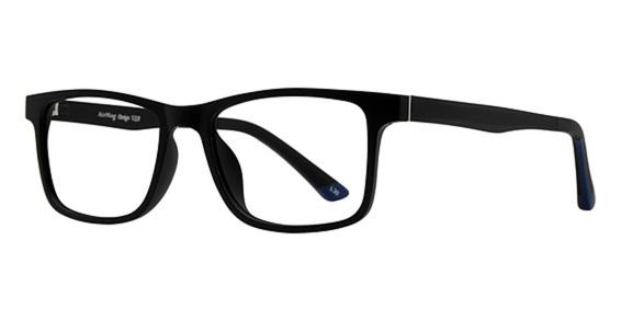 AirMag AIRMAG AP6464 Eyeglasses