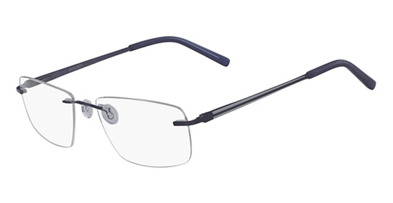 Airlock AIRLOCK VALOR 204 Eyeglasses